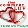 How To Find CommentLuv Enable blog For commenting?