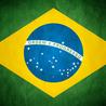 Going to Brasil