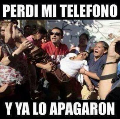 Memes Chistosos En Espanol Los Mejores Memes En Espanol Nuevos