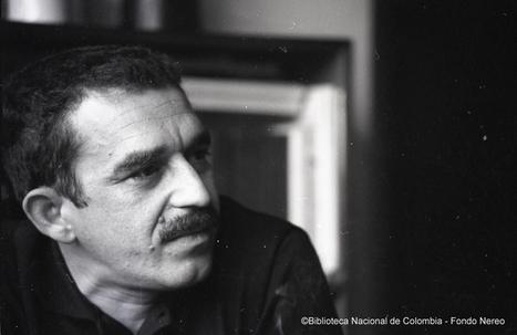 Abierta convocatoria 2016   Premio Hispanoamericano de Cuento Gabriel García Márquez Colombia 2016   Cultura y turismo sustentable   Scoop.it