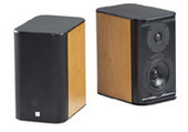 Audio Classics - New and Vintage McIntosh Marantz Bowers & Wilkins JBL Krell VPI Klipsch stereo equipment | audio Gear! | Scoop.it