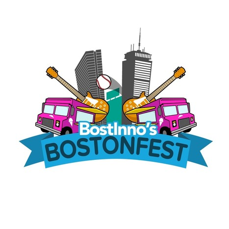 Food Trucks at BostonFest | Boston, you're my home | Scoop.it