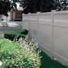 Fencing and outdoor products