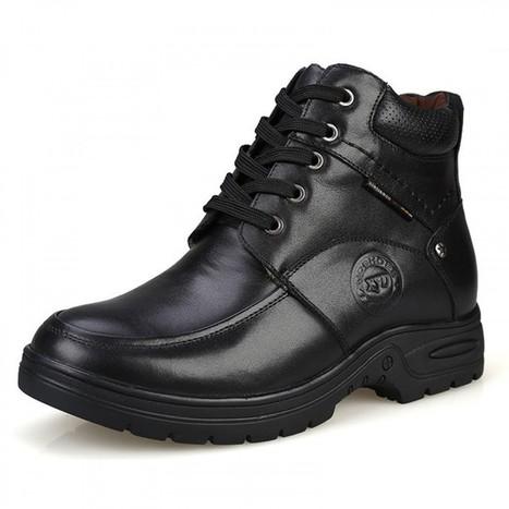 sale various colors reliable quality Elevator Shoes Macys Mens Disco For Sale Black ...