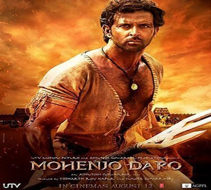 Rakht Charitra - 2 hd full movie downloadgolkes