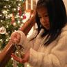 ChristmasLove