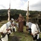 Fête médiévale de Bouillon | Festivals Celtiques et fêtes médiévales | Scoop.it