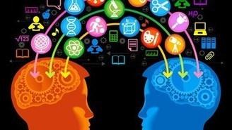 Le neuromarketing permet-il d'acquérir des consommateurs?   MARKETING & BUSINESS HIGHLIGHTS (bilingual)   Scoop.it