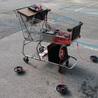 Audio Carts