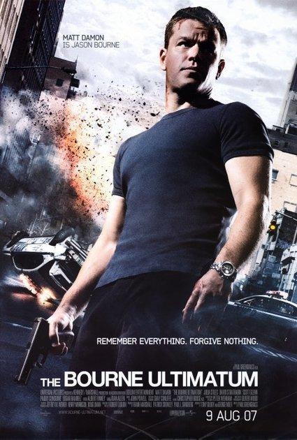 Cars 3 Full Movie English Versioninstmank