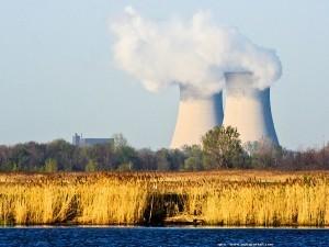 Le nucléaire va poursuivre son développement selon le chef de l'AIEA | Le groupe EDF | Scoop.it