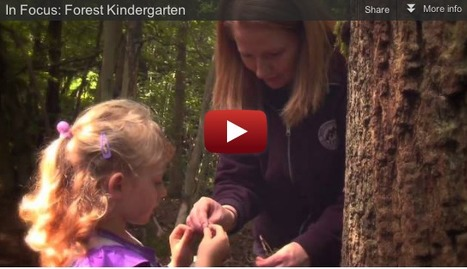 Videos | Earthplay | Early Years Education | Scoop.it