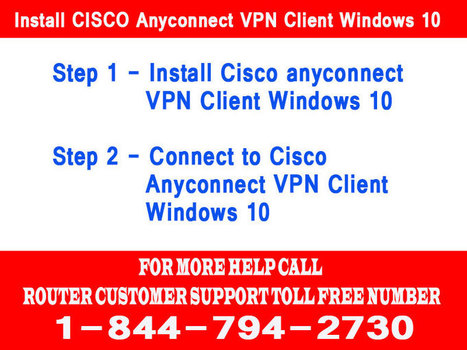 download cisco anyconnect vpn client windows 10