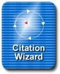 Search, Citation and Evaluation Wizards | 21st Century Information Fluency | Scoop.it