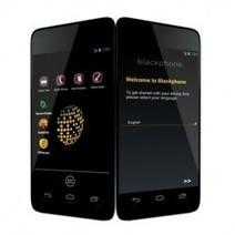 The #Blackphone : le #smartphone #Sécurisé arrive chez les opérateurs et revendeurs | #Security #InfoSec #CyberSecurity #Sécurité #CyberSécurité #CyberDefence & #DevOps #DevSecOps | Scoop.it