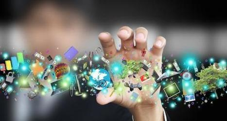 10 points clefs pour réussir son MOOC   Web, Internet & Transmedia   Scoop.it