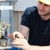 Air conditioning services by Selsis Air Conditioning Corpus Christi.