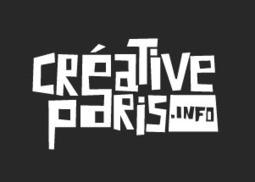 Creative Paris | Living in Paris | Scoop.it