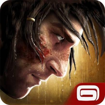 Wild Blood Mod Free Shopping v1 1 4 Apk + Obb  