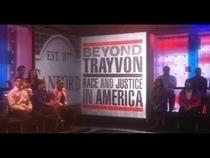 The African American Spring; Trayvon Martin's Legacy @Soledad_OBrien @rolandsmartin | Occupy Transmedia Daily | Scoop.it