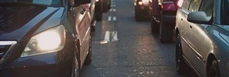 Les certifications en gestion de projet sont comme le permis de conduire… | Gestion de Projet | Scoop.it