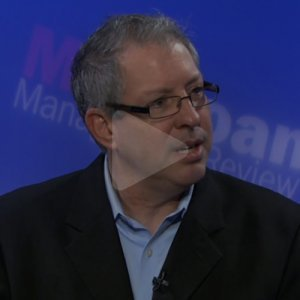 Video: Leading Your Company's Digital Transformation   Social Human Business   Scoop.it