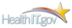 Get EHR Implementation Support | Providers & Professionals | HealthIT.gov | Health IT and Informatics | Scoop.it