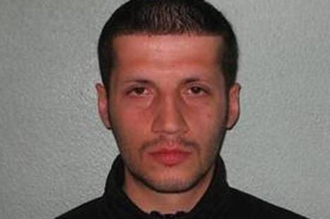 Ali Koc, who came to Britain from Turkey and lived off benefits | Race & Crime UK | Scoop.it