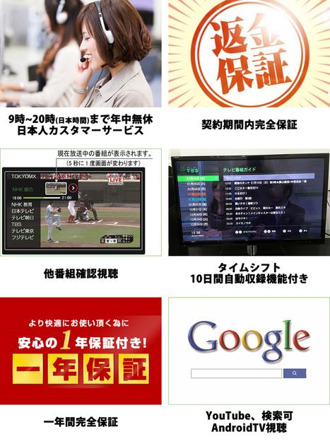 海外で日本のテレビを見るならNEO LINK(ネオリンク) | Tech Education | スリランカにて、英語ベースのプログラミング学校開校! | Scoop.it