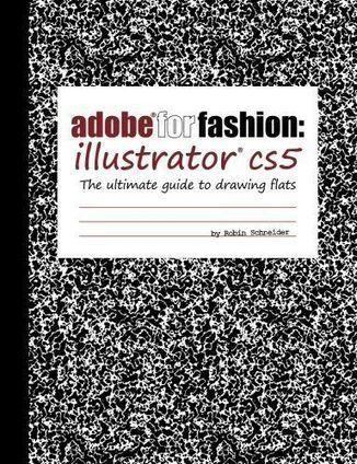 Fontographer 5.2.3 Build 4868 full crack - Change... | Software 13