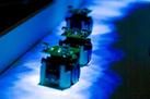 Robots Mimic Ant Colony Behavior | Robots and Robotics | Scoop.it