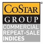 CRE Sales Surge 22% In 2012 As Pricing Recovery Spreads To More Markets | Commercial Real Estate News | Scoop.it