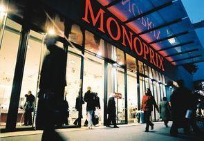 Monoprix passera bien la barre des 500... - LSA | Enseignes et commercialité | Scoop.it