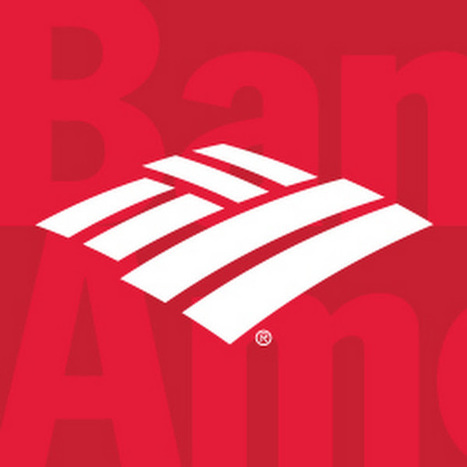 Bank of America | Practical Money Matters and Personal Finance | Scoop.it