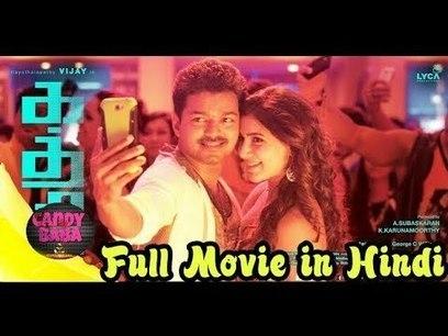 Pari hindi dubbed hd mp4 movies downloadgolkes