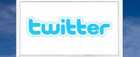 Twitter: sei sicuro di saperlo usare? | Social Media War | Scoop.it