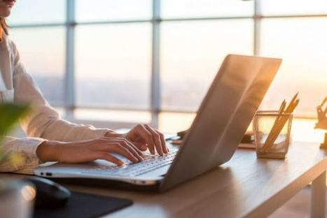 FutureLearn launches first full postgraduate degree Moocs | Open and online learning | Scoop.it