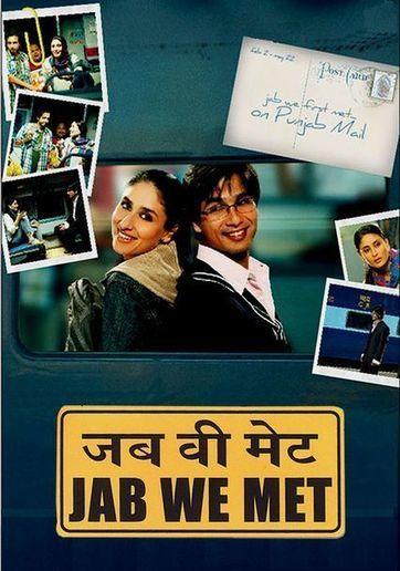 Kaal Purush - Memories of the Mist free 3gp movie download