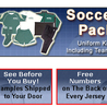 soccerspecialty