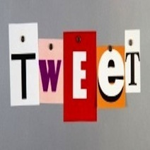 Social Stories: How to Use Storytelling on Twitter   PR & Communications daily news   Scoop.it