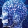 Move Objects With Brain Signals | Technispace: Social information technology share blog | Scoop.it