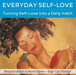 Everyday Self-Love: Turning Self-Love into a Daily Habit | Coffee Party Feminists | Scoop.it