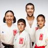Great Karate Manhattan classes at D-Dojo