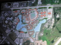 What Do You Think of a New Rays Stadium in Mid-Pinellas County? | Clearwater Beach Florida | Scoop.it
