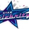 Star Celebrity Buzz, Star Celebrity News