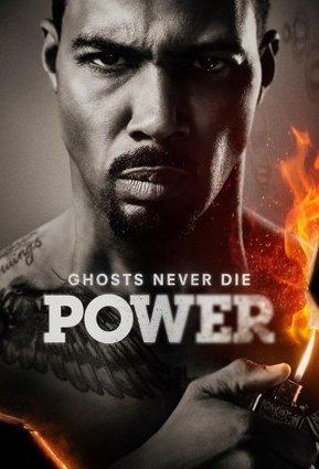 die hard 5 full movie in hindi download 720p videosgolkes