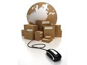 Les Contours de l'Obligation de Livraison de l'E-Commerçant | WebZine E-Commerce &  E-Marketing - Alexandre Kuhn | Scoop.it
