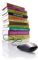 Portale e directory per l'Educazione e la Didattica   Insegnamento italiano in Francia   Scoop.it
