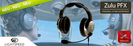 93eb50e4360 flygcforum.com - Aviation Headset Product Reviews - Lightspeed Zulu PFX