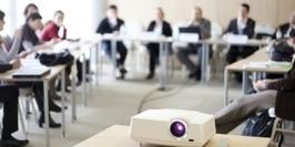 Faut-il désapprendre les techniques de vente ? | ALTHESIA Conseil | Scoop.it